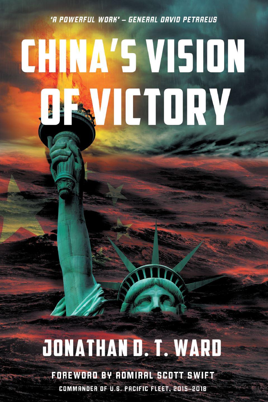 China's Vision of Victory.JPG