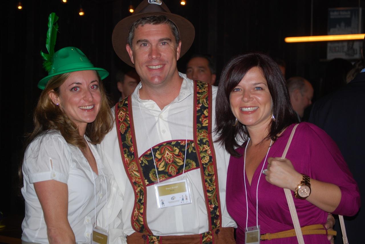 mgb_Octoberfest2012 - 04.jpg