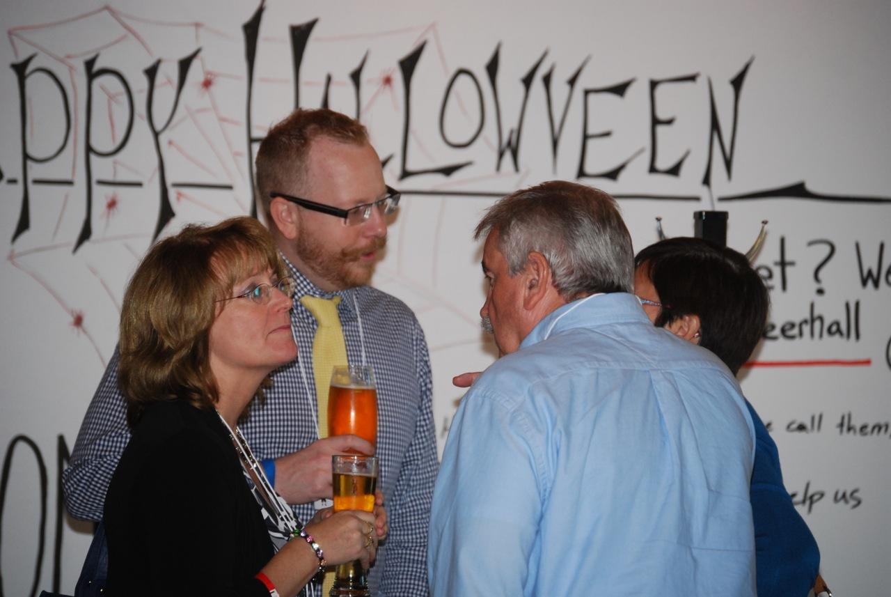 mgb_Octoberfest2012 - 13.jpg