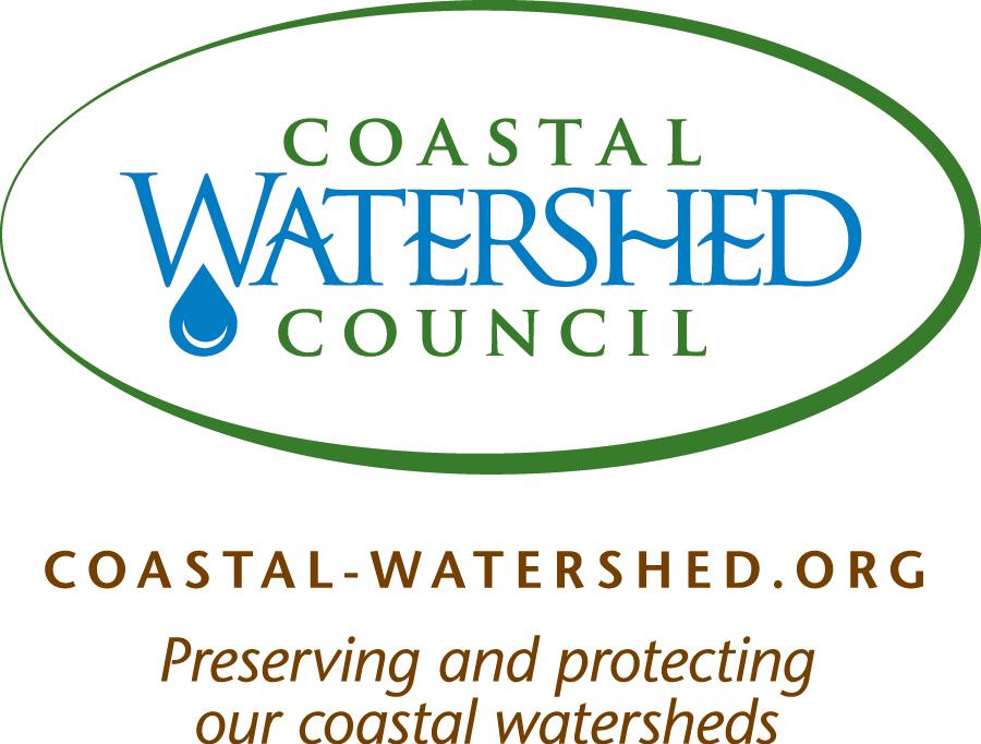 CoastalWatershedCouncil-rgb.jpg