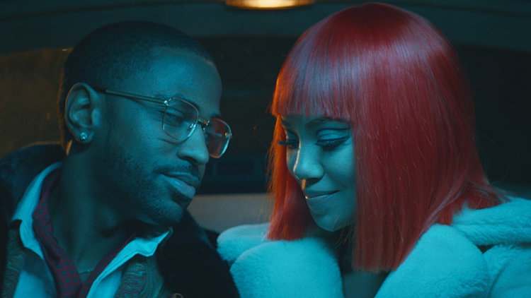 TWENTY88 | OUT OF LOVE