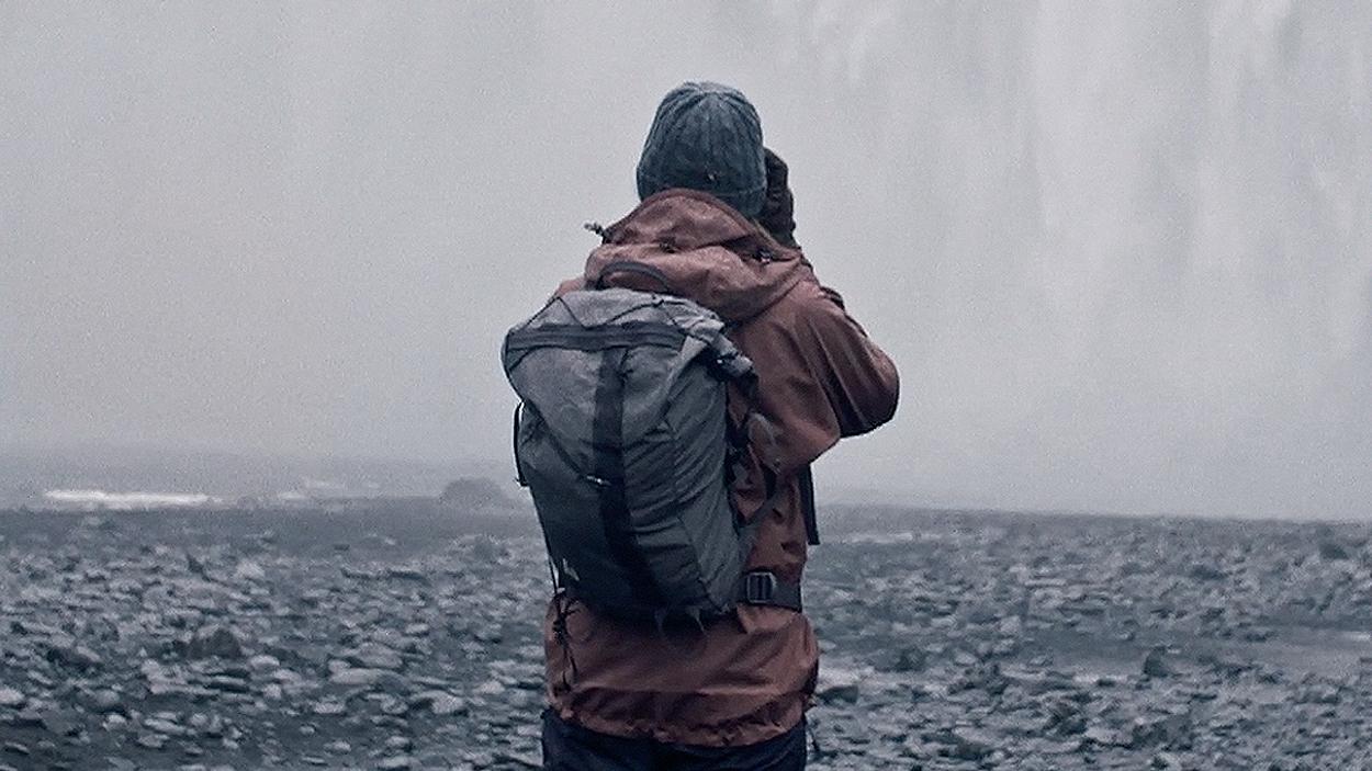 ABOVE & BEYOND | ICELAND