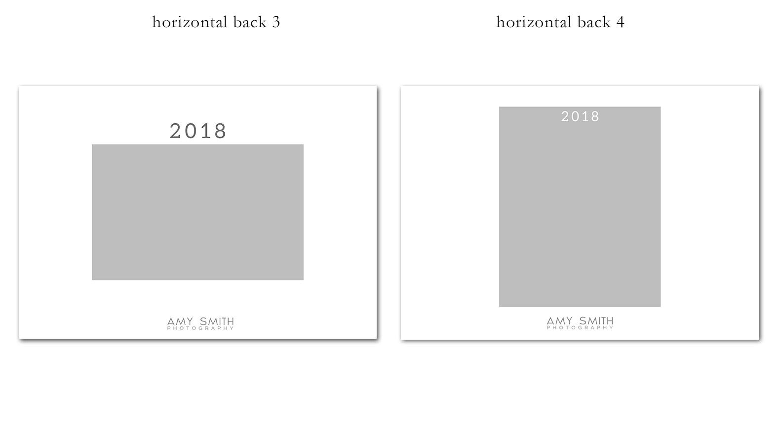 horizontalback34.jpg