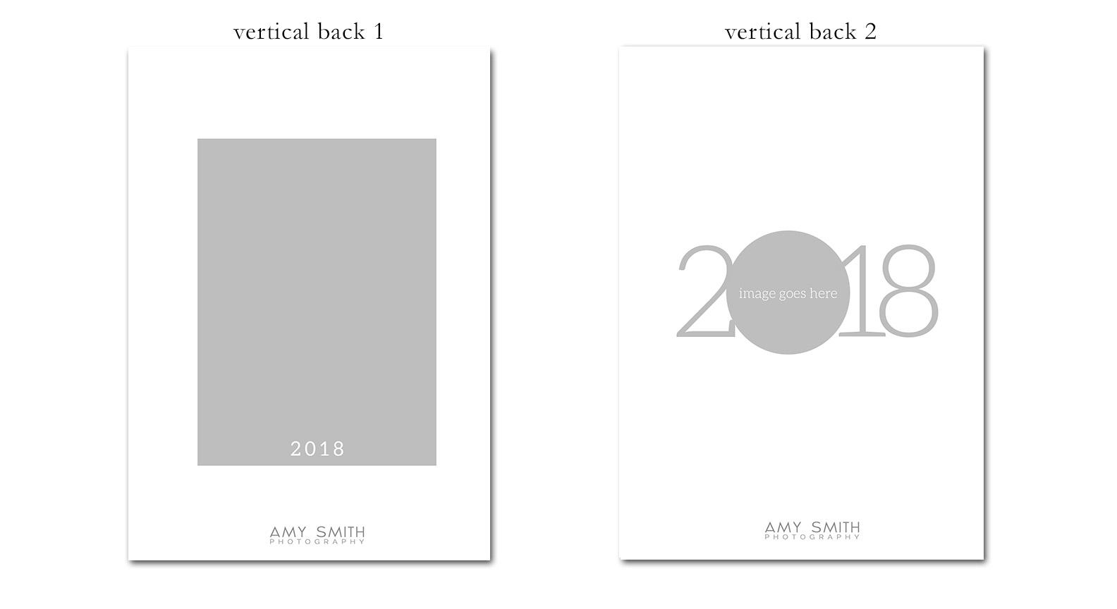 verticalback12.jpg