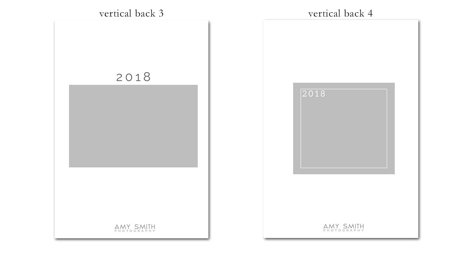 verticalback34.jpg