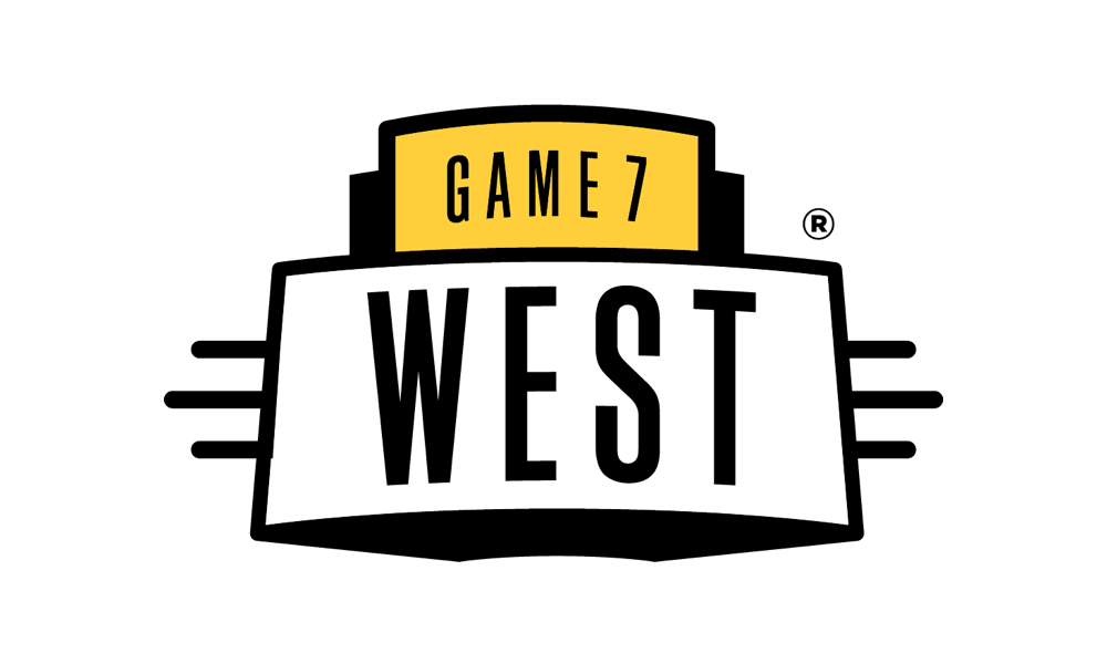West.png