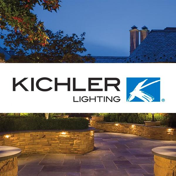 Top Kichler lighting installationcompany in Harrisburg Dauphin County PA