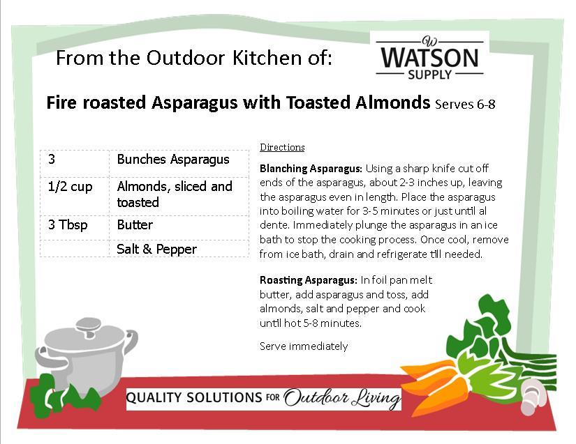 Fire Roasted Asparagus Recipe Card jpg