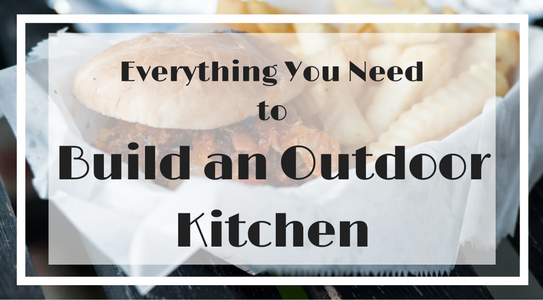 everything-you-need-to-build-an-outdoor-kitchen