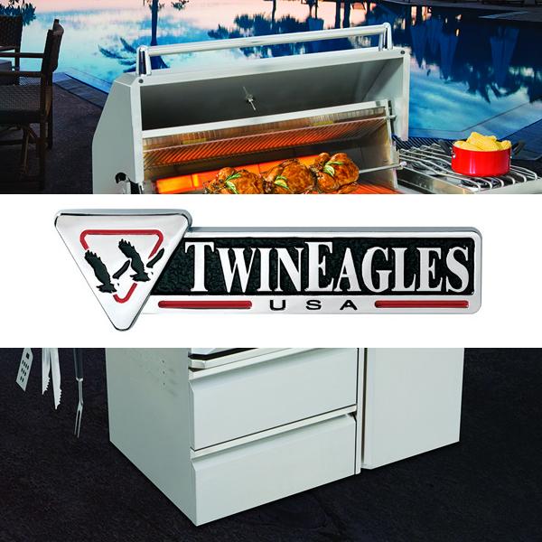 Top Twin Eagles Grillsoutdoor kitcheninstallationcompany in Harrisburg Dauphin County PA