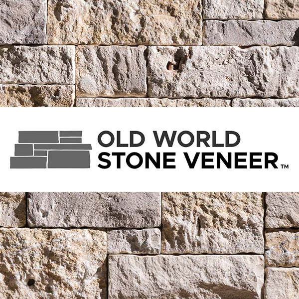 Top Old World Stone Veneer installation company in Harrisburg Dauphin County PA