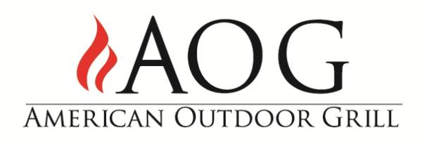 American Outdoor Grill.jpg