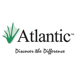 atlantic-logo.jpg