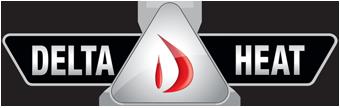 Delta Heat Logo.png