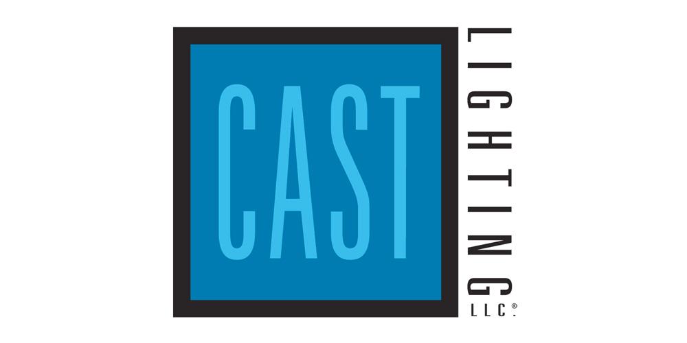 Cast Lighting - Watson Supply Products.jpg