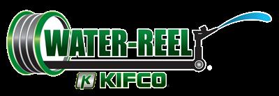 Kifco Water Reel.png