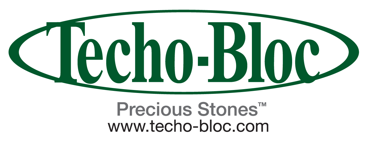 Techo-Block