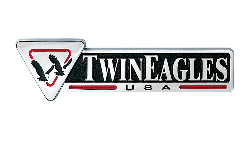 Twin-Eagles1.jpg