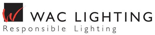 WAC Lighting.jpg
