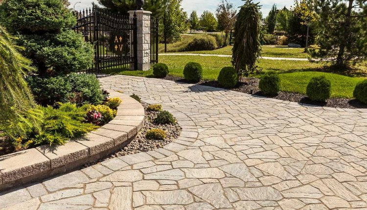 Here's Why Reliable Stone Supply is so Important in Harrisburg, PA
