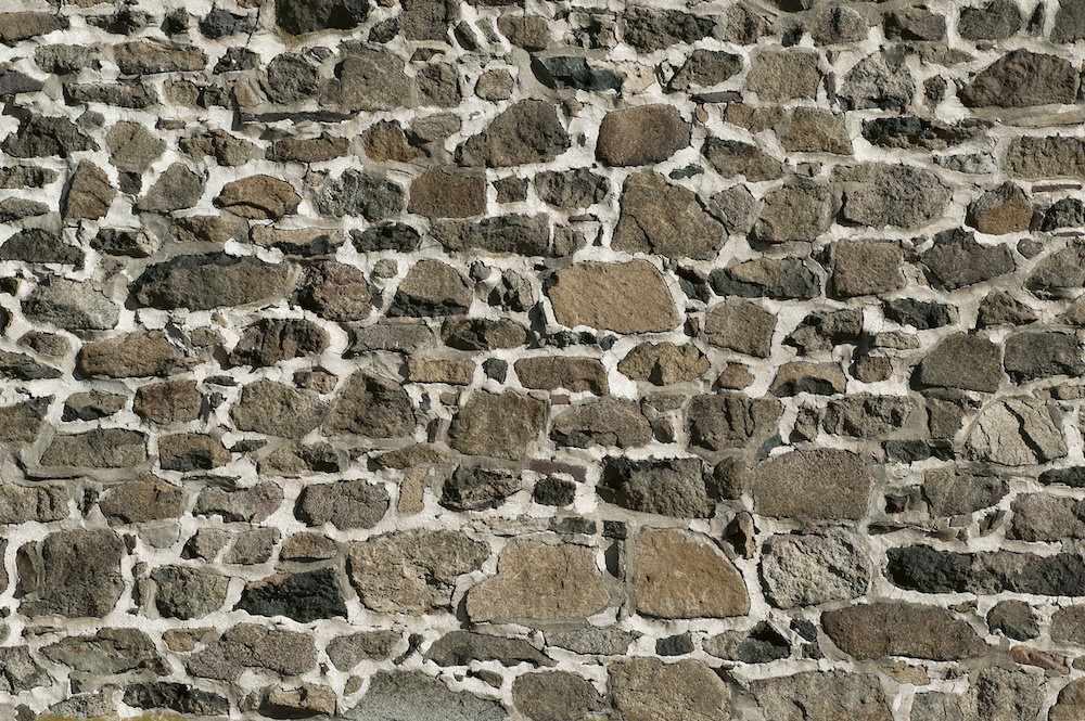 Stunning Natural Stone Walls for Hardscape Projects in State College PA.jpeg