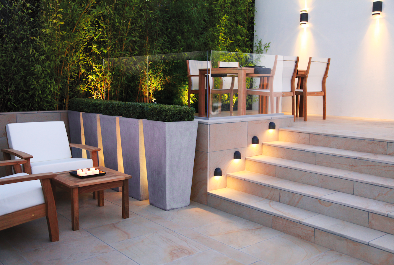 Use Our Natural Stone Supply for Your Next Patio and Walkway Project in Harrisburg, PA