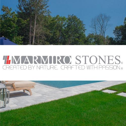 Marmiro Stones