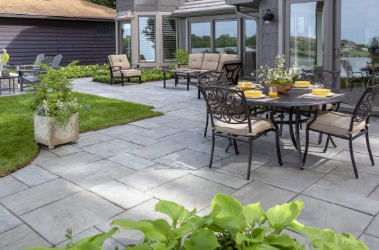 Incorporate Functionality into Your Lancaster, PA, Patio Design