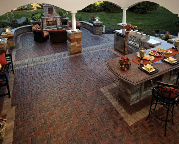 14 Must Have Appliances for Outdoor Kitchens in the State College, PA Area.jpg