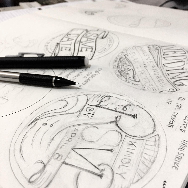 personalTypes_customDesignSketch