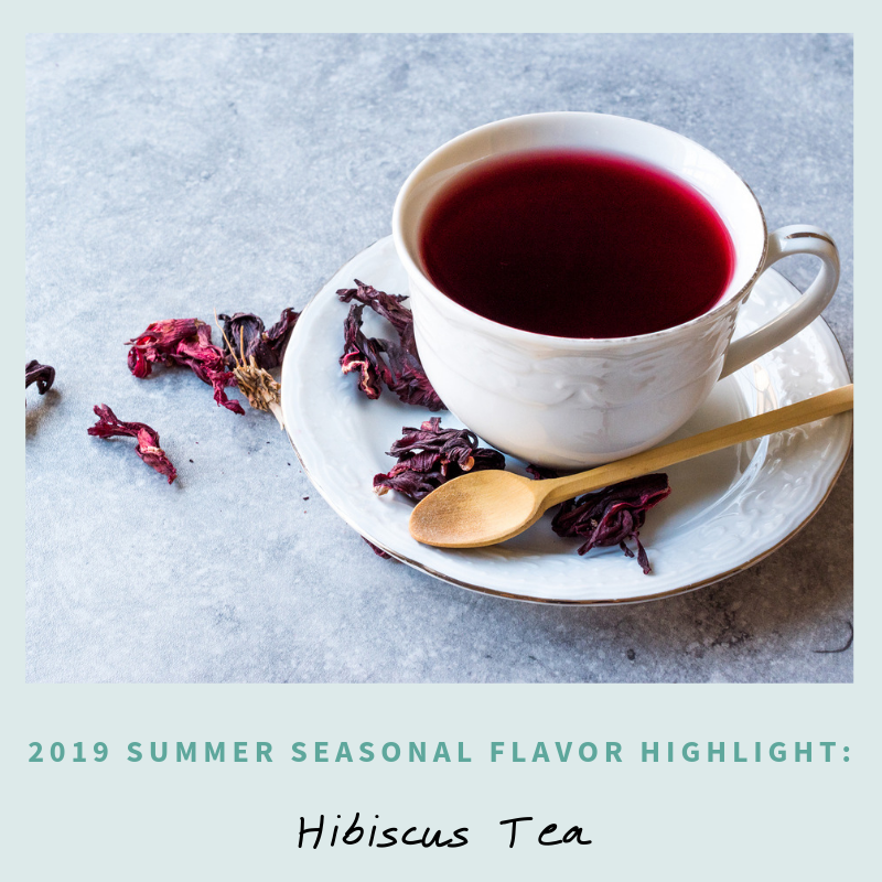 Hibiscus Graphic.png