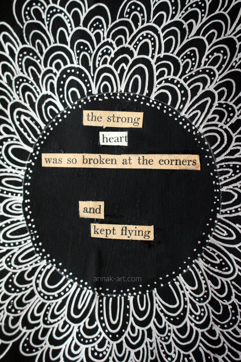 strong-heart1-800pixels.png
