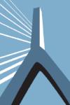 Charles River Law Partners LLC