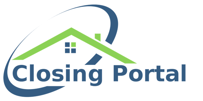 Real Estate Client Portal