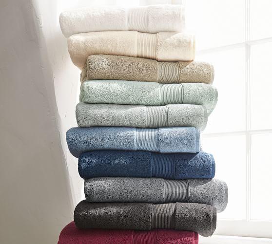 pb-classic-bath-towel-navy-c.jpg