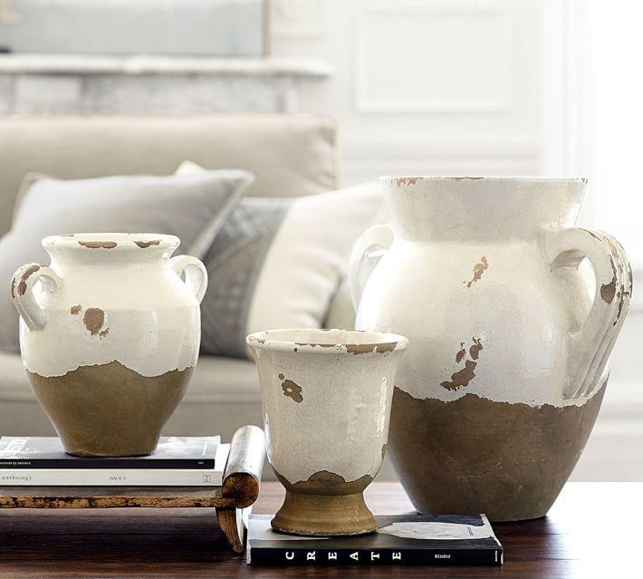 tuscan-terra-cotta-vases-o.jpg