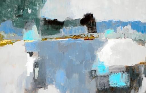 abstract-vision-c.jpg