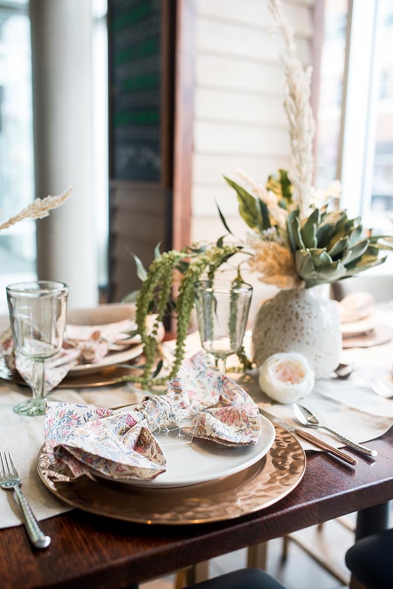 post-wedding-brunch-southern-tupelo-honey-ideas-00004.jpg
