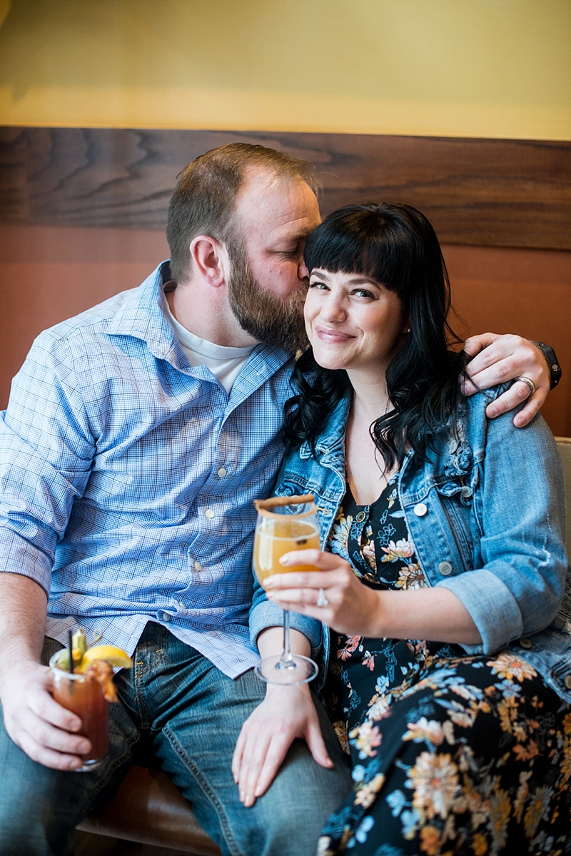 post-wedding-brunch-southern-tupelo-honey-ideas-00015.jpg