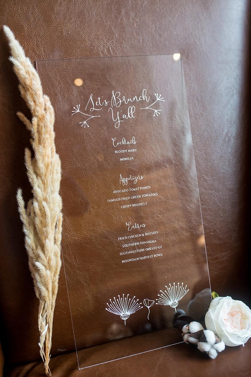 post-wedding-brunch-southern-tupelo-honey-ideas-00009.jpg