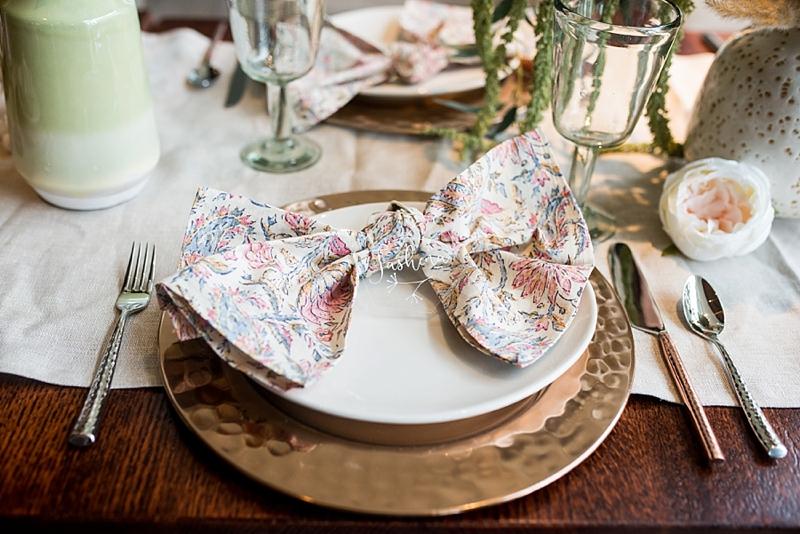 post-wedding-brunch-southern-tupelo-honey-ideas-00002.jpg