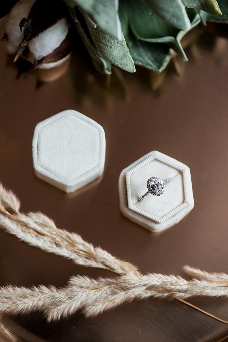 post-wedding-brunch-southern-tupelo-honey-ideas-00013.jpg
