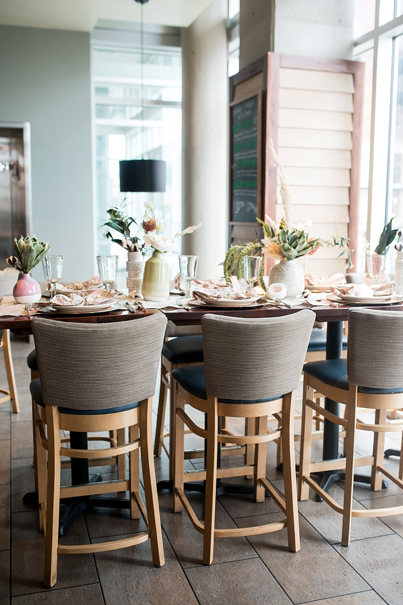 post-wedding-brunch-southern-tupelo-honey-ideas-00003.jpg