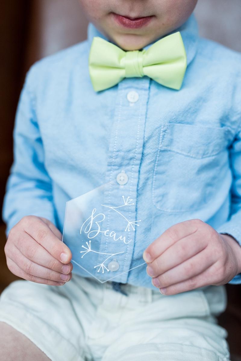 post-wedding-brunch-southern-tupelo-honey-ideas-00016.jpg