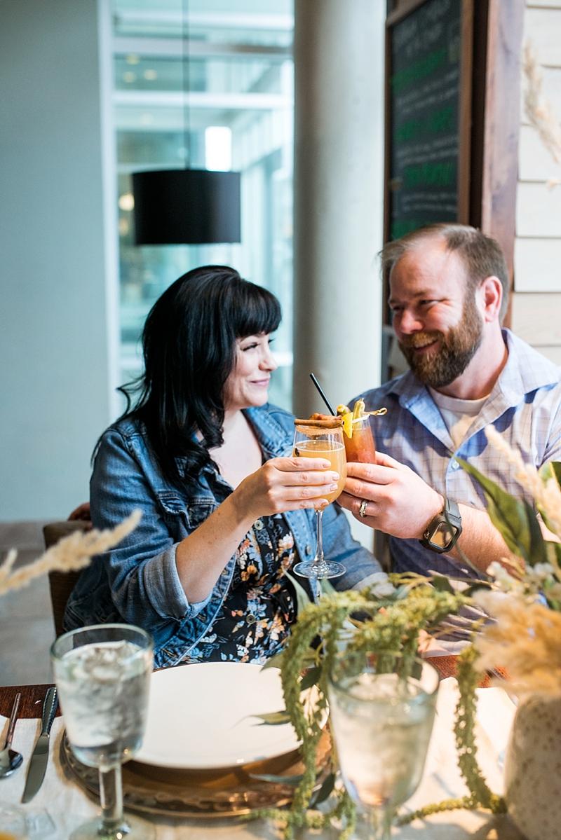 post-wedding-brunch-southern-tupelo-honey-ideas-00010.jpg
