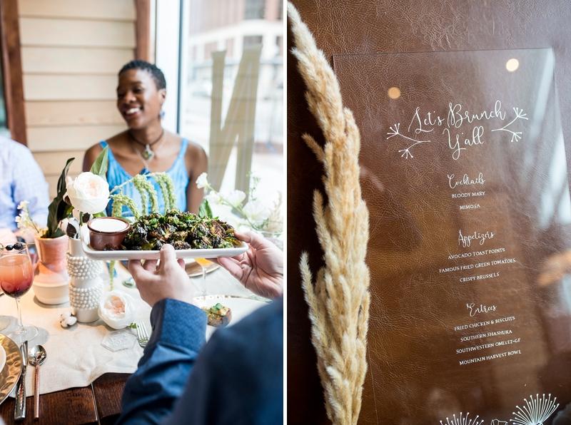 post-wedding-brunch-southern-tupelo-honey-ideas-00012.jpg