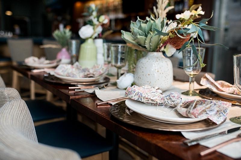 post-wedding-brunch-southern-tupelo-honey-ideas-00005.jpg