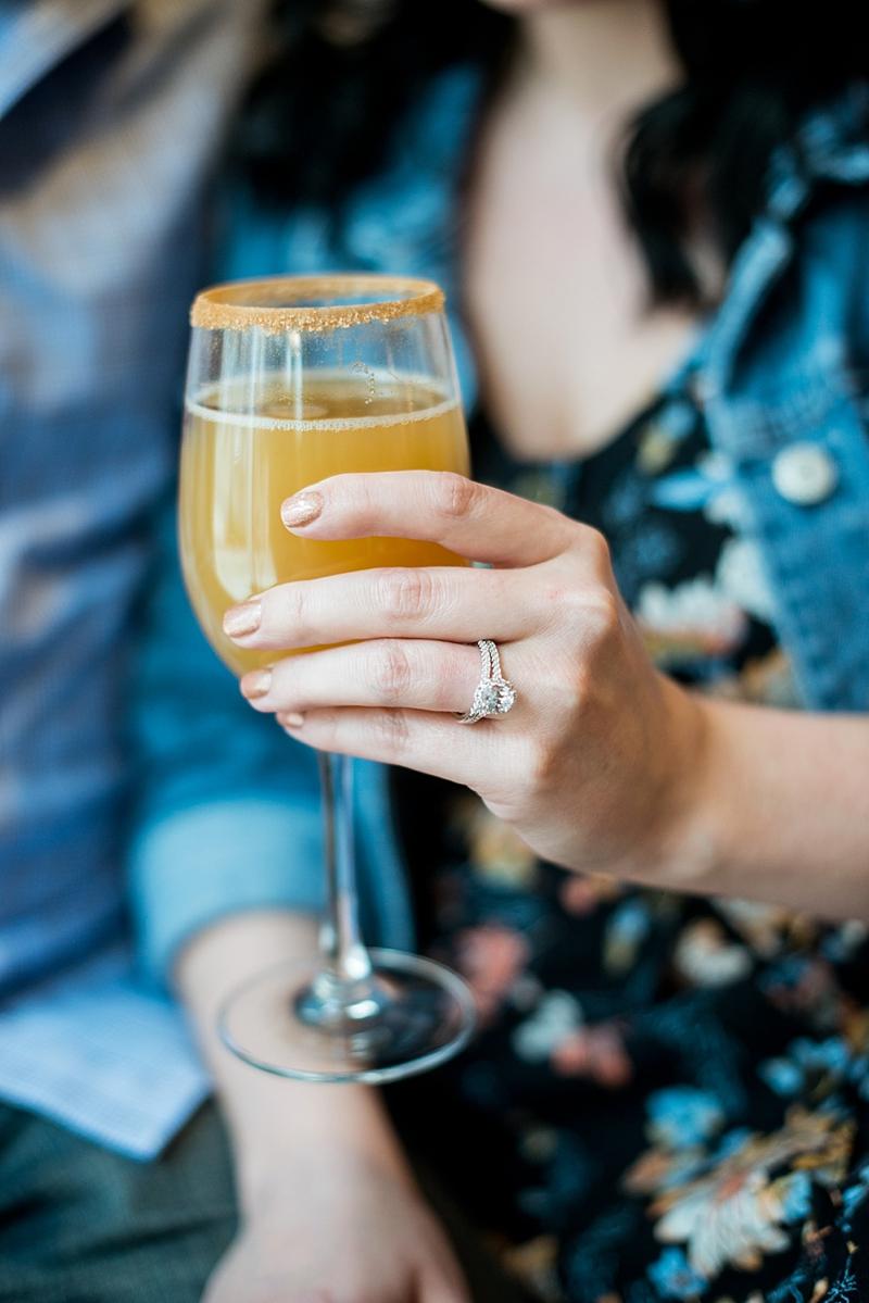 post-wedding-brunch-southern-tupelo-honey-ideas-00019.jpg