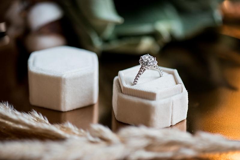 post-wedding-brunch-southern-tupelo-honey-ideas-00022.jpg