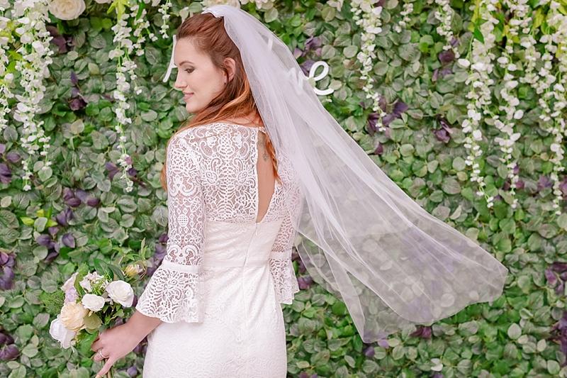 stylish-virginia-wedding-fashion-ideas-town-center-virginia-beach-00004.jpg